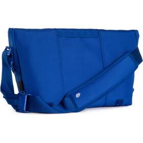 Timbuk2 Classic Messenger Bag M Intensity